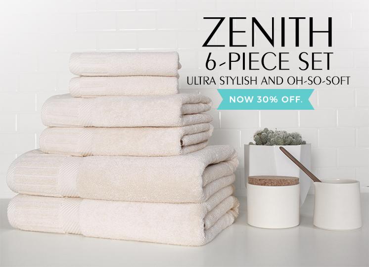 20170207-zenith-6pc-set-sale-FB