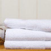 Additional-Lexi-bath