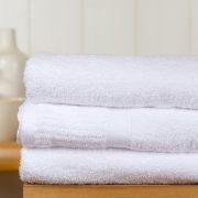 Additional-Lexi-bathsheet