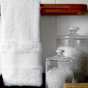 Additional-essence-handtowel