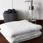 Additional-essence-washcloth