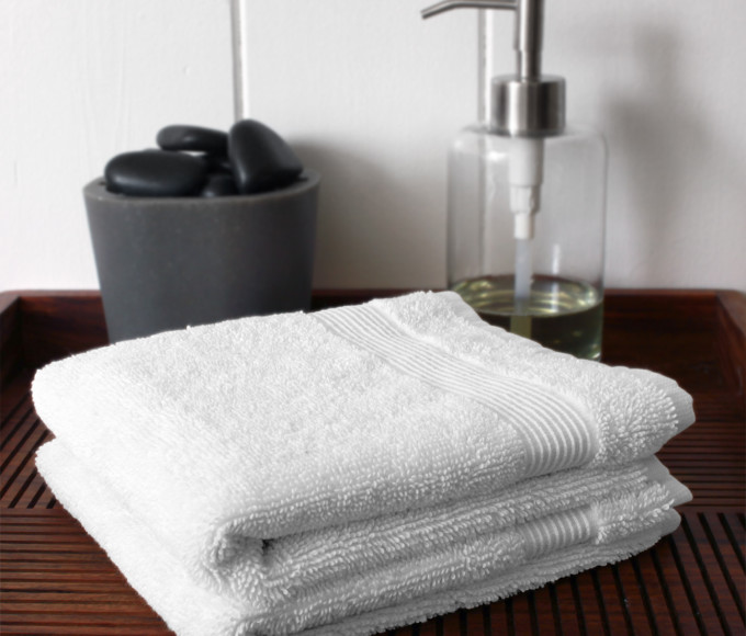 Additional-essence-washcloth