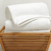 Additonal-MiniSquares-bath