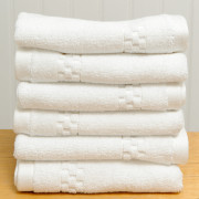 Additonal-MiniSquares-washcloth