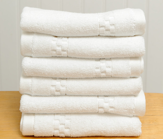 Additonal-MiniSquares-washcloth