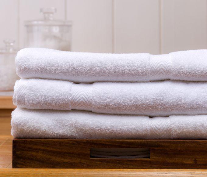 additional-Organic-bath