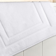additional-Organic-bathmat