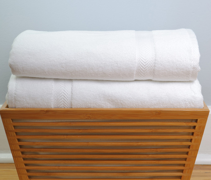 additional-Organic-bathsheet2