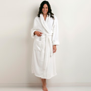 additional-Robe-Shawl-Velsoft