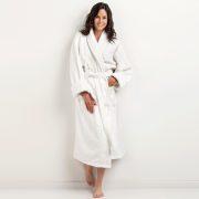 additional-Robe-Shawl-terry