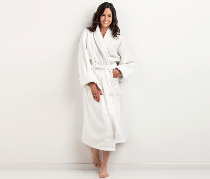 additional-Robe-Shawl-terry