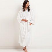 additional-Robe-kimono-Velour