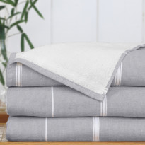 Hand Towel Bath Mat Bath Sheet Bath Sheet