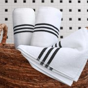 additional-pool-towels-black
