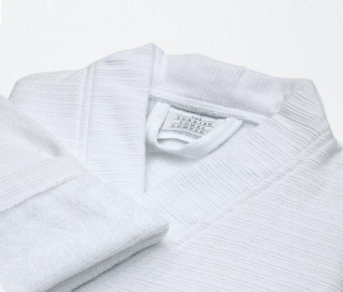 additional-robes-Serene-white