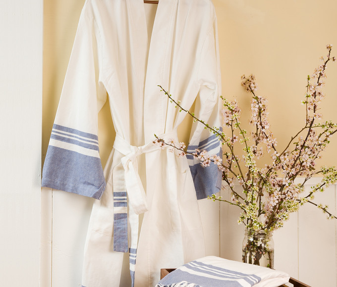 additional-robes-peshtemal-blue