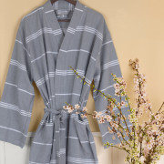 additional-robes-peshtemal-grey