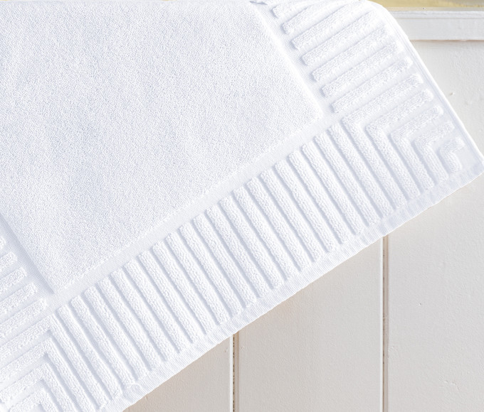 additional-zenith-bathmat