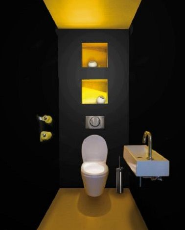 bathroom-deco