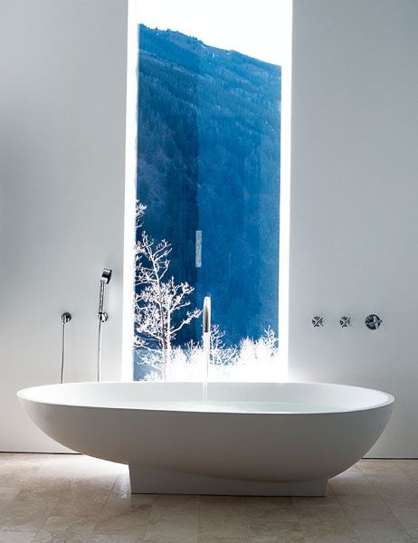 beautiful-tub