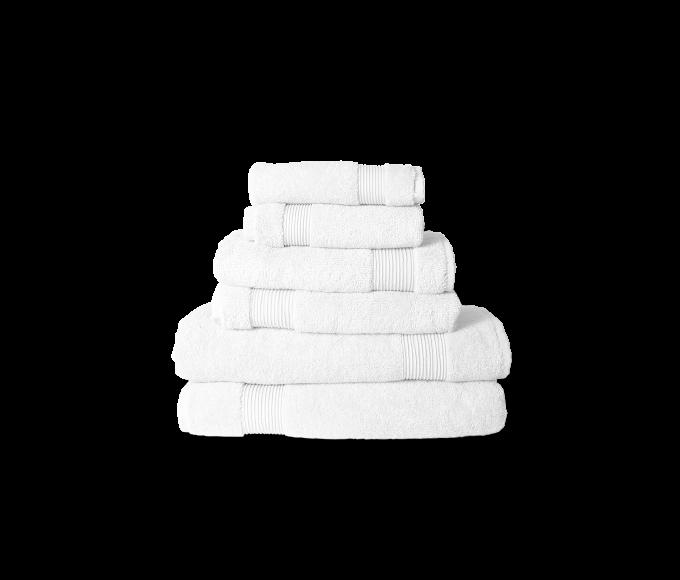 essence-6pc-set-white