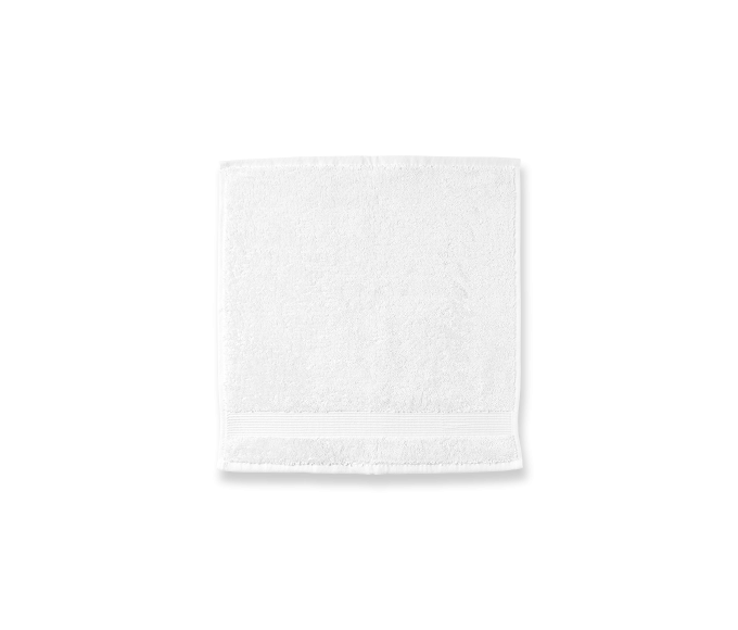 essence-white-washcloth