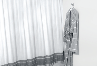 The Turkish Towel CompanyR Is A Leading Supplier Of Luxury Towels To Hotel Lodging Hospitality And Spa Industries We Offer THE LUXURY HOTEL TOWELTM