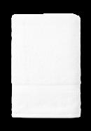 Lexi Bath Sheet