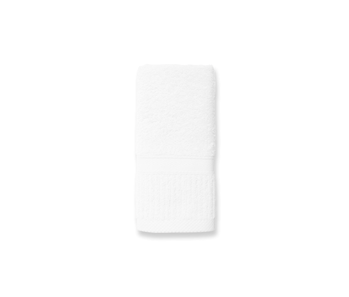 Lexi Hand Towel