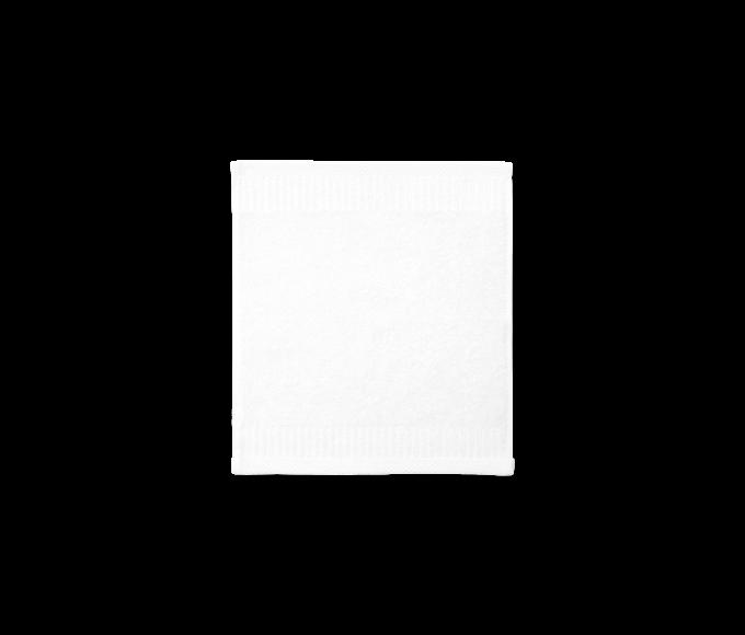 Lexi washcloth