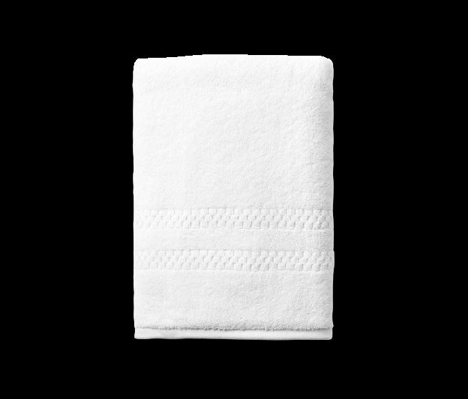 minisquares-white-bath