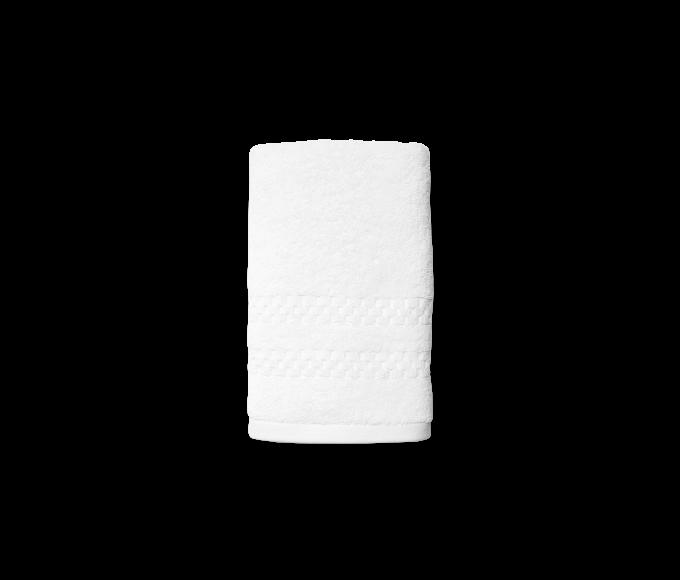 minisquares-white-hand