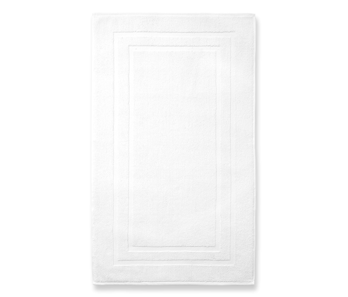 organic-white-bathmat