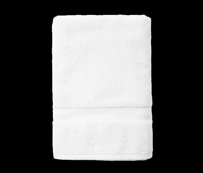 organic bath sheet