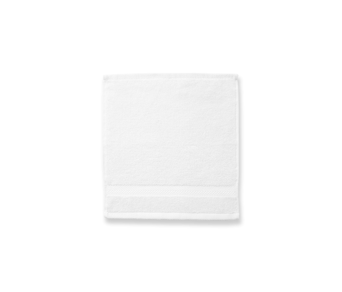 organic-white-washcloth