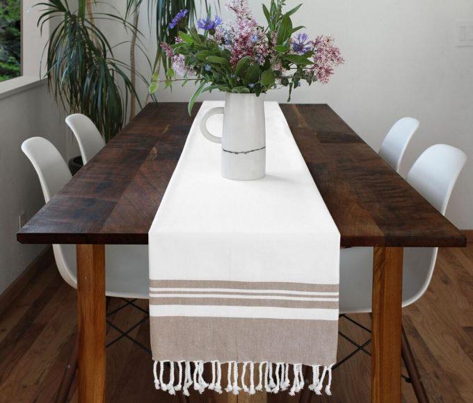 peshtemal-table-runner-rectangle
