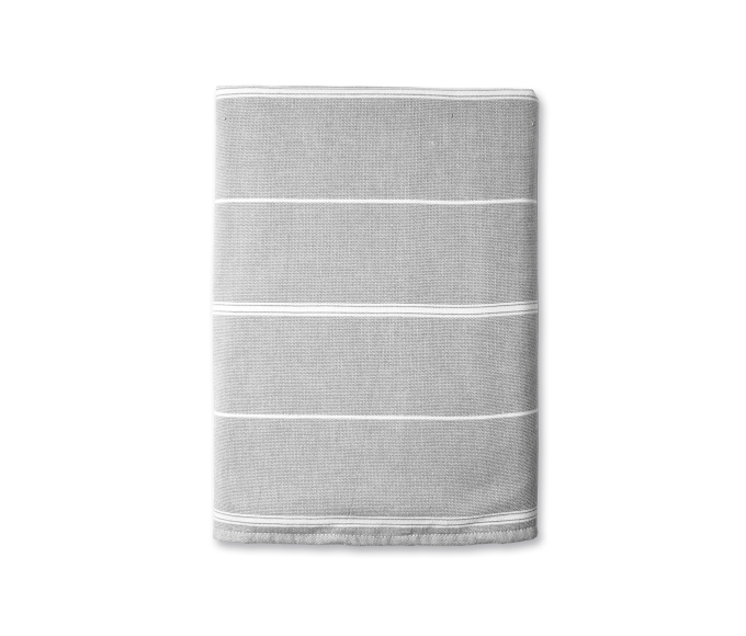 peshterry-grey-bathsheet