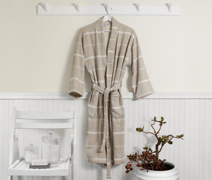 peshterry-robe
