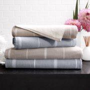 peshterry-towels