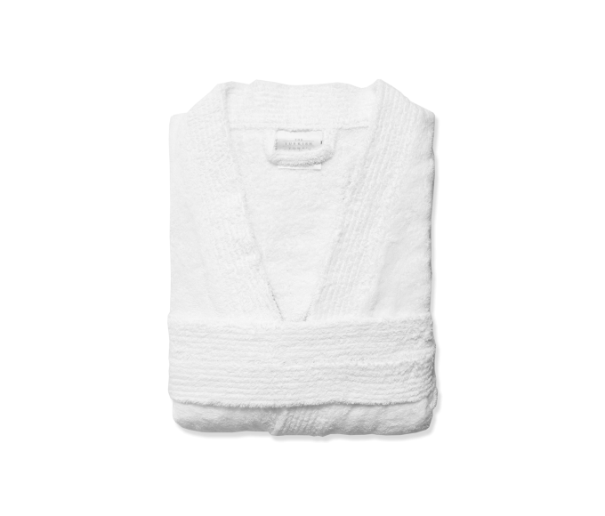 robes-kimono-terry