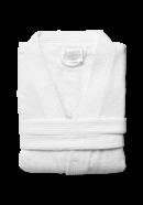 Kimono Robe Velour