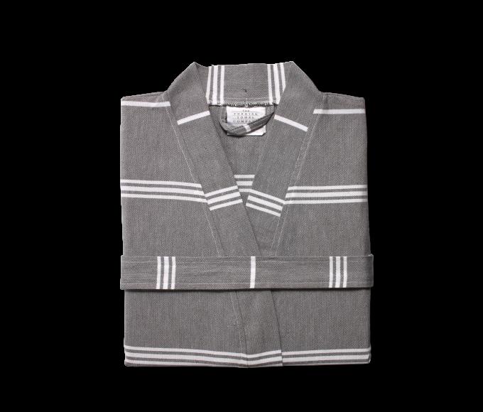 robes-peshtemal-grey