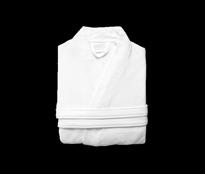 robes-serene-white