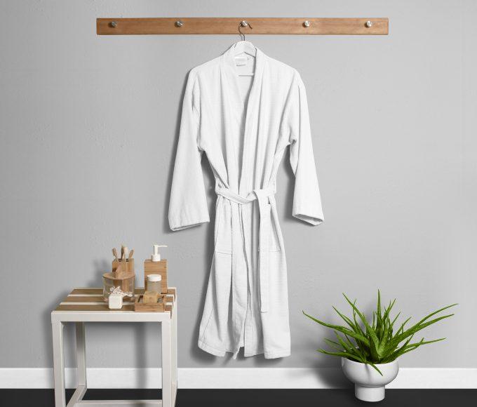 serene-robe-white