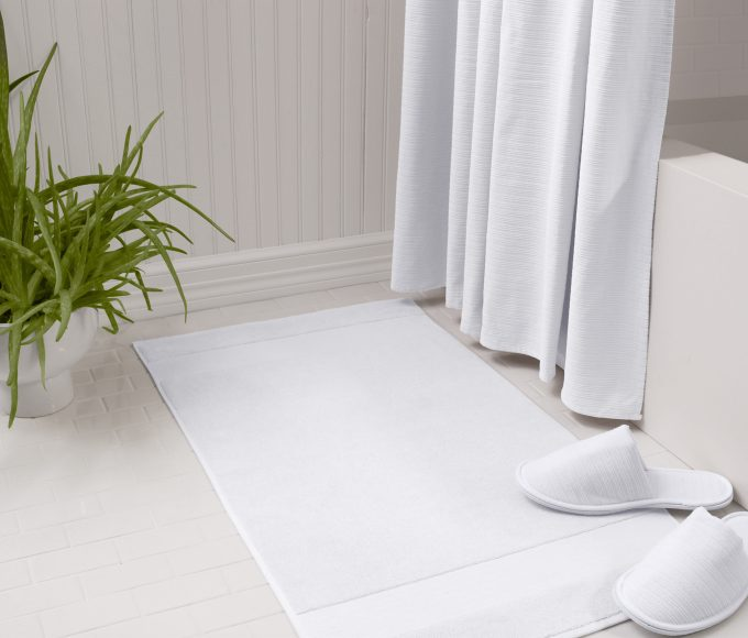 serene-tub-mat-white