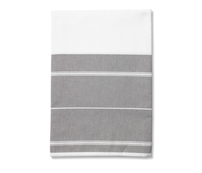 specialty-shower-curtain-peshtemal-grey-on-white