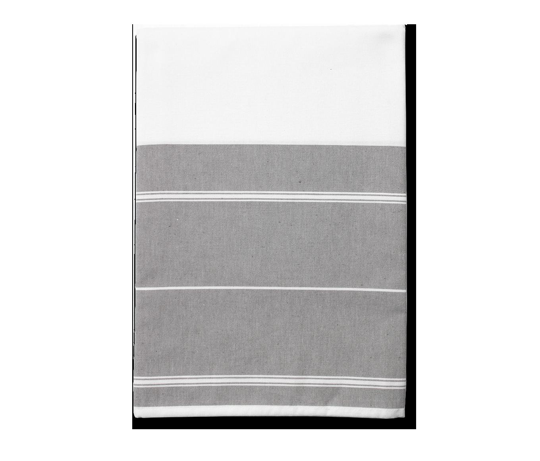 Peshtemal Shower Curtain