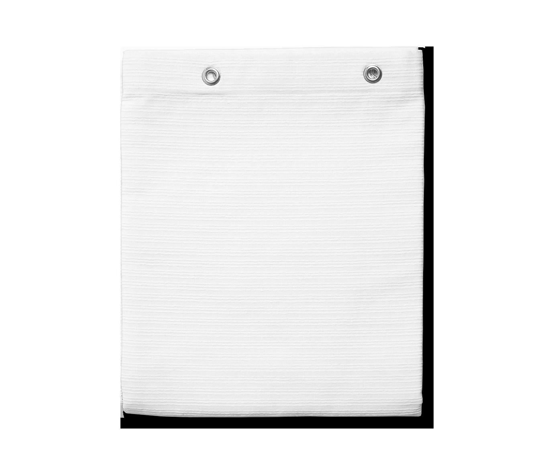 specialty-shower-curtain-serene-white