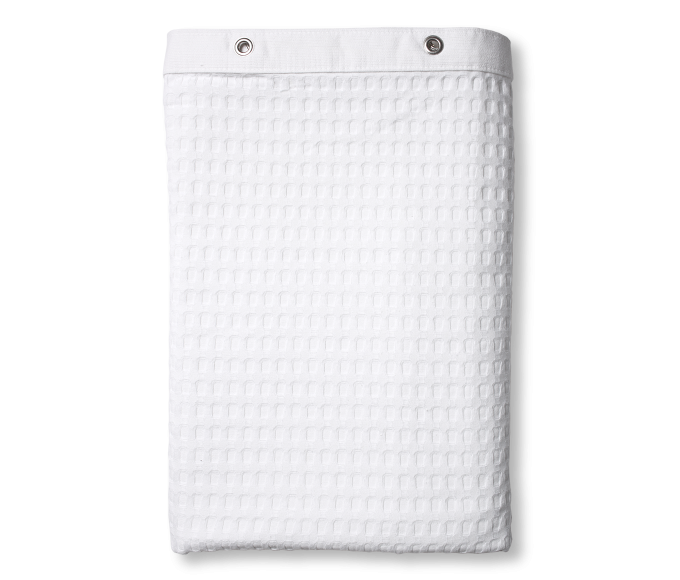 specialty-shower-curtain-waffle-white