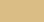 yellow-waffle